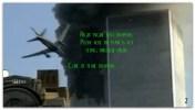 02-fake-911-wtc-plane-video