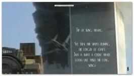 08-fake-911-wtc-plane-video