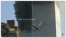 12-fake-911-wtc-plane-video