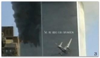 23-fake-911-wtc-plane-video