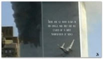 26-fake-911-wtc-plane-video