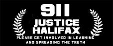 911-justice-halifax.jpg