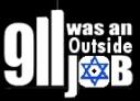911-outside-job