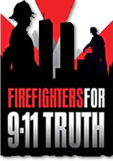 firefighters-for-911-truth-logo