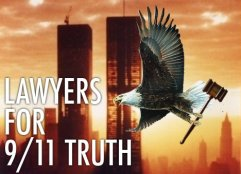 lawyers911truth2