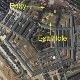 pentagon entry-exit holes3
