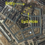 pentagon entry-exit holes3