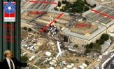 pentagon impact area