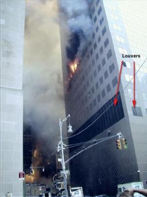 wtc7_louvers_fire