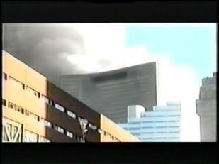 WTC7down4