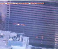 WTC7firesnorthface