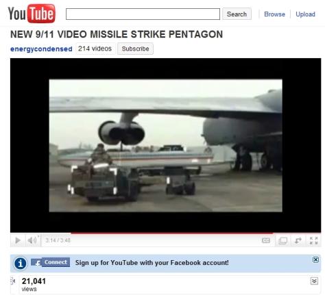 911-pentagon-cruise-missile_4_004