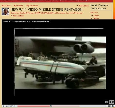 911-pentagon-cruise-missile__006