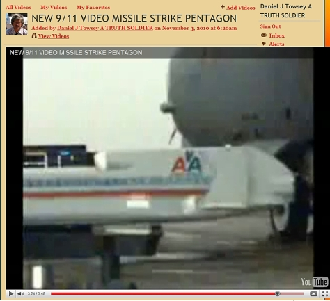 911-pentagon-cruise-missile__010