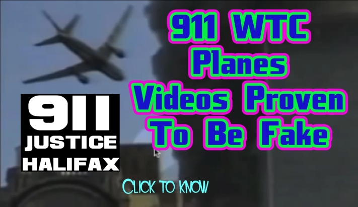 911 WTC Planes Videos Proven To Be Fake_004_