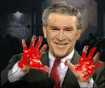 blood_on_BUSH_hands