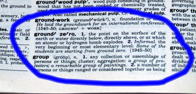 https://911justicehalifax.files.wordpress.com/2012/04/ground-zero-dictionary_18201.jpg?w=768&h=368