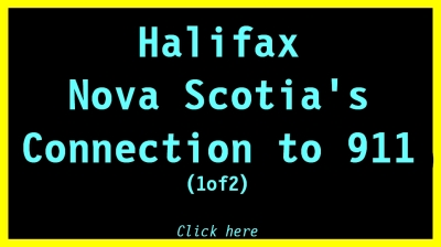 WTC 9-11 Biggest Gold Heist In History | 911 Justice Halifax