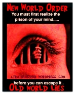 prison of your mind