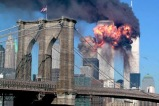 New NSA Docs Contradict 9-11 Claims