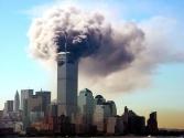 WTC_517