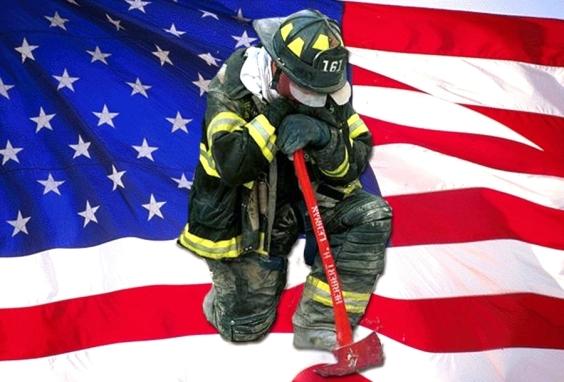 firefighterwp