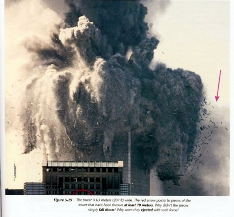 WTC demolition4