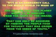911EmergencyCall