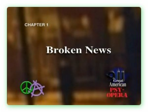 Chapter 1 Broken News