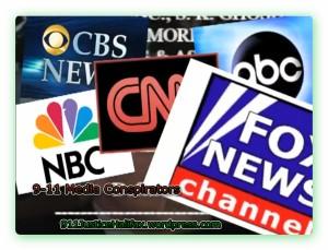 PROMO 911 Media Conspirators