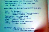 2013.12.10_22h27m08s_005_