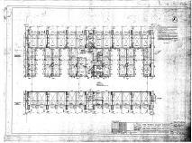 A-A-20_0 First Floor