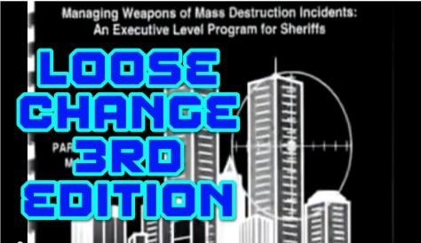 Loose Change 3rd Edition