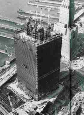 WTC construction [HUGE]