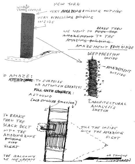 467_TW_Image_Tower_Sketch_One
