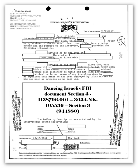 FBI Document_016__A Truth Soldier