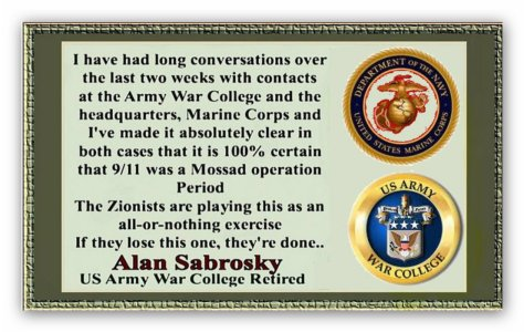 Official FBI documents_024__A Truth Soldier