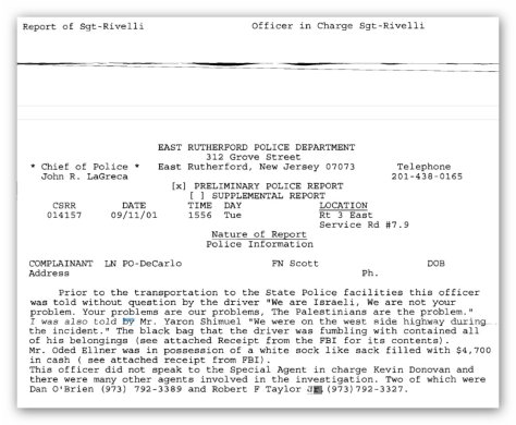 Police report_015__A Truth Soldier