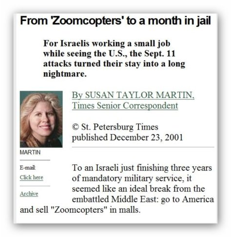 Zoom Copter is another Israeli operation_005__A Truth Soldier