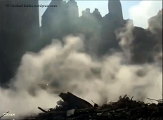 Ground Zero Footage _2016_ A Truth Soldier