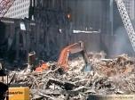 Ground Zero Footage _2017_ A Truth Soldier