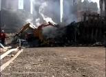 Ground Zero Footage _2021_ A Truth Soldier
