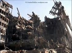 Ground Zero Footage _2025_ A Truth Soldier