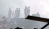 Ground Zero Footage002_ A Truth Soldier