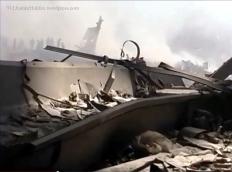 Ground Zero Footage004_ A Truth Soldier
