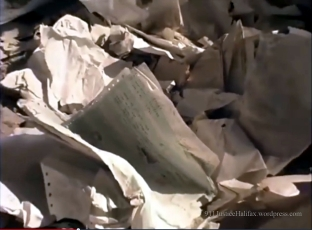 Ground Zero Footage005_ A Truth Soldier