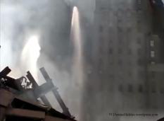 Ground Zero Footage008_ A Truth Soldier