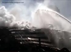 Ground Zero Footage012_ A Truth Soldier