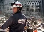 Ground Zero Footage013_ A Truth Soldier