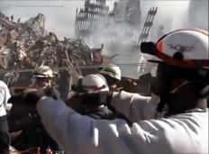 Ground Zero Footage014_ A Truth Soldier